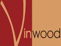 Vinwoodlogo